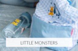 HOME-Azulejo_little_monster_1 (1).jpg